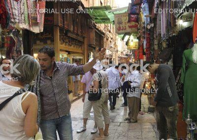 Shopping-Egypt