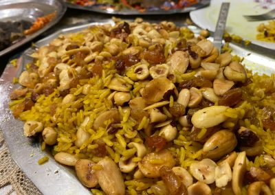 Egyptian-Rice-Hazelnuts-Almonds-Dates