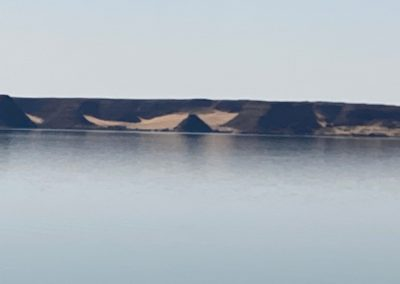 Lake-Nasser-Egypt