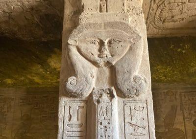 Nefertari-Abu-Simbel-Egypt