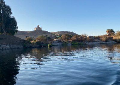 Nile-River-Aswan-Egypt