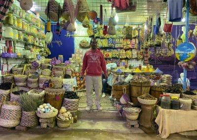 Nubian-Village-Market-Stall
