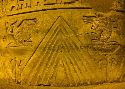 Kom-Ombo-Egypt-3