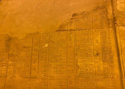 Kom-Ombo-Egypt-4