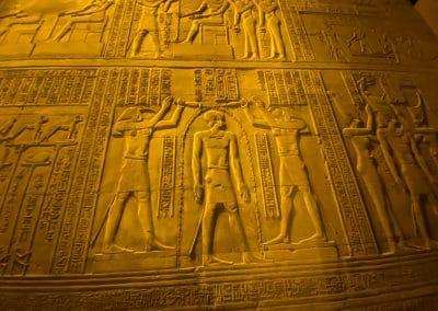 Kom-Ombo-Egypt-8