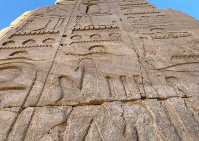 Luxor-Egypt-3