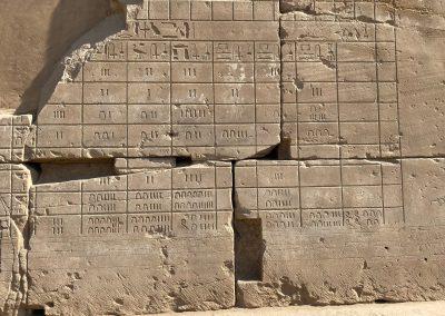Luxor-Egypt-4