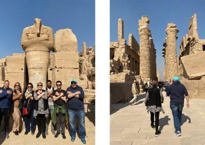 Luxor-Egypt-5