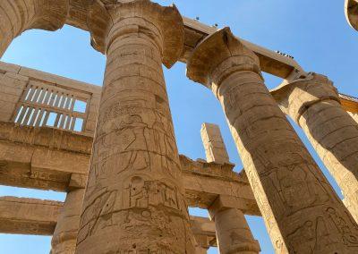 Luxor-Egypt-6