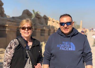 Luxor-Egypt-7