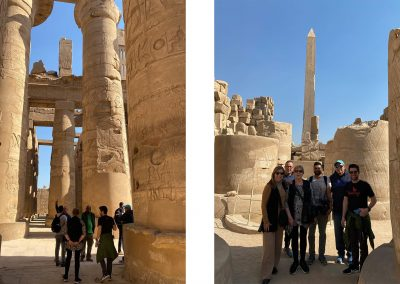 Luxor-Egypt-8