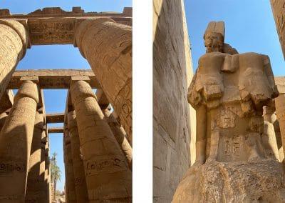 Luxor-Egypt-9