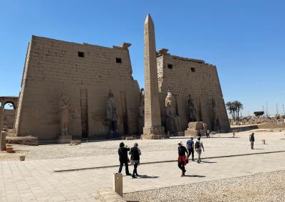 Luxor-Temple-1