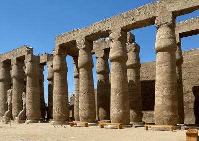 Luxor-Temple-2