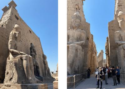 Luxor-Temple-5