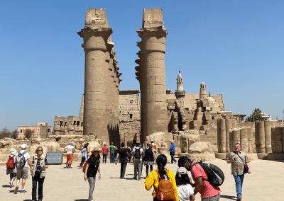 Luxor-Temple3