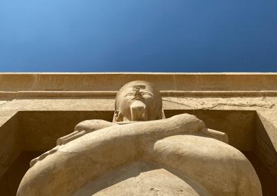 Mortuary-Temple-of-Hatshepsut-1