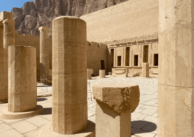 Mortuary-Temple-of-Hatshepsut-2