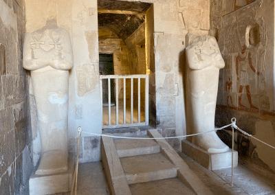 Mortuary-Temple-of-Hatshepsut-3