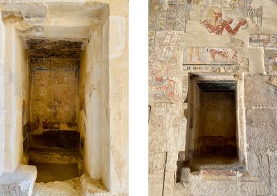 Mortuary-Temple-of-Hatshepsut-6