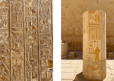 Mortuary-Temple-of-Hatshepsut-7