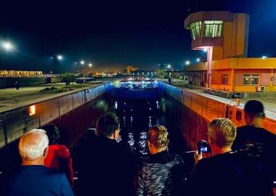 Nile-River-Cruise-2