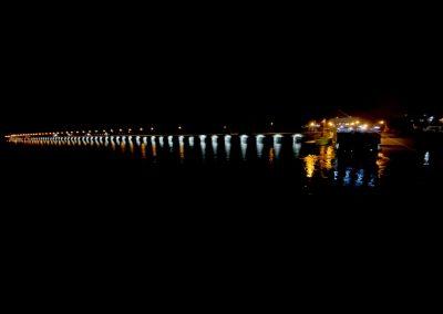 Nile-River-Cruise-3