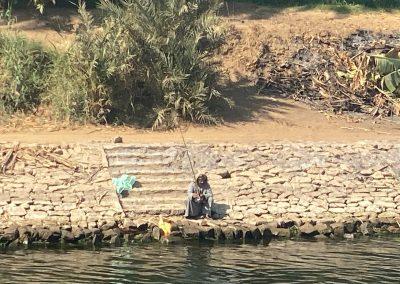 Nile-River-Cruise-4