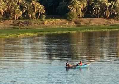 Nile-River-Cruise-7